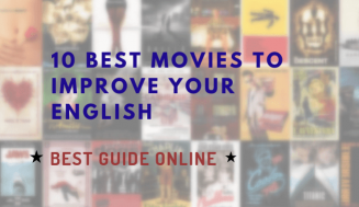 10 Best Movies to Learn English Guide