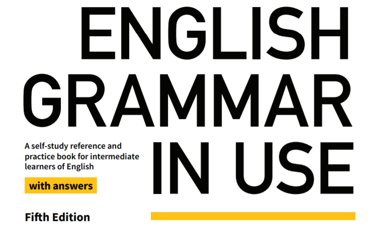 2_english_grammar_in_use_4th_intermediate.pdf