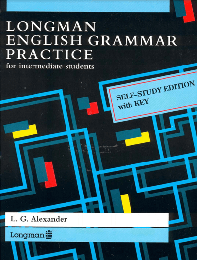 5 Free Books to Improve Your English