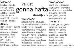 Learn American English Pdf
