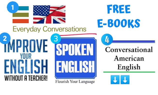 Pdf grammar american english