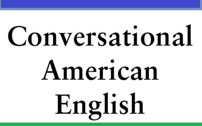 English Conversation Practice Books (PDF)